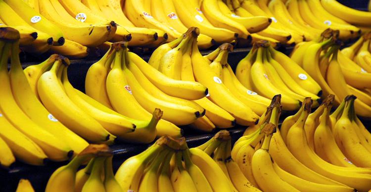 2-banana