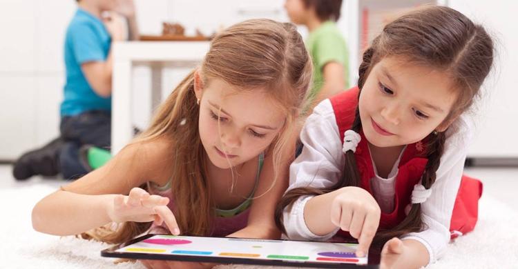 educacion2.com